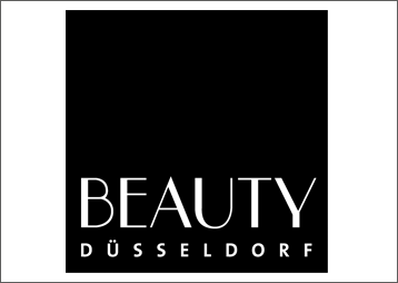 Beauty-Logo_schwarz