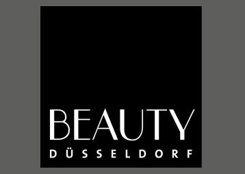 Beauty-Logo_schwarz