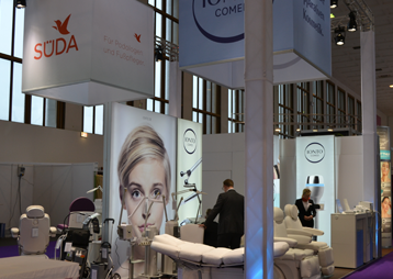 sueda_cosmetica-berlin