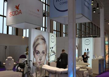sueda_cosmetica-berlin