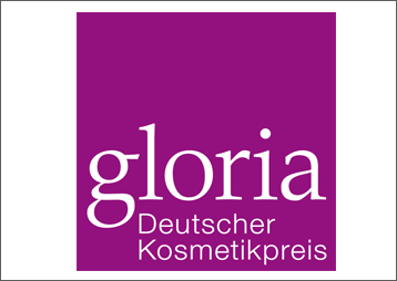 gloria-award
