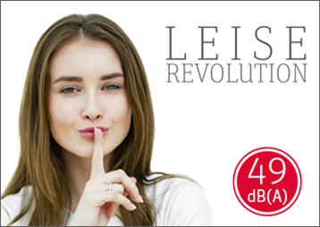 leise-revolution