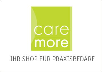 shop-fuer-praxisbedarf