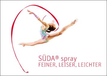 sueda-spray