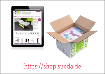 vorteile-beim-onlineshopping