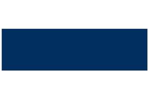 RefectoCil Produkte im Onlineshop von SÜDA kaufen