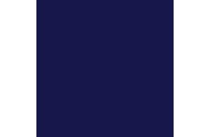 Logo IONTO-COMED