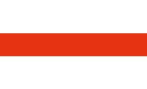 Logo SÜDA CARE