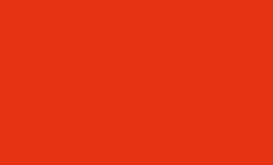 Logo SÜDA